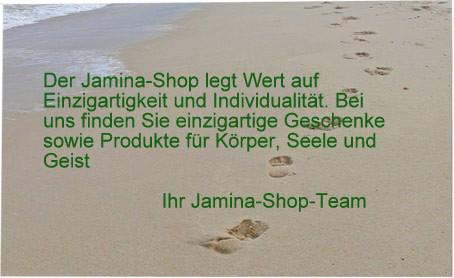 Kerzen Jamina-Shop 9500 Will Schweiz www.jamina-shop.ch